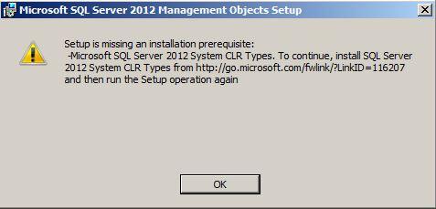 Missing_System_CLR_Types_Error