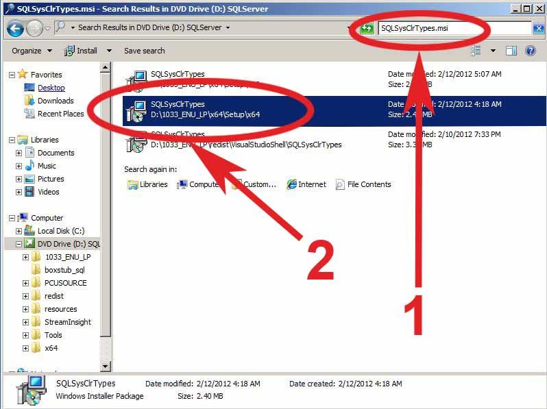 SQL_Server_System_CLR_Types_01
