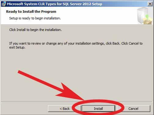 SQL_Server_System_CLR_Types_04
