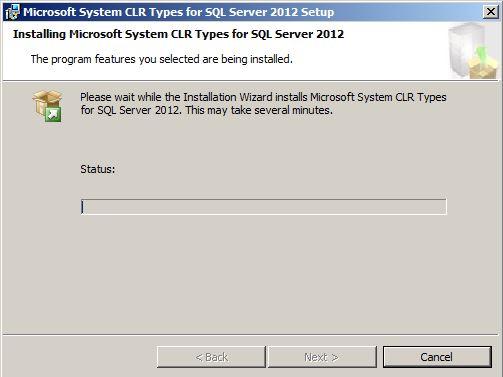 SQL_Server_System_CLR_Types_05