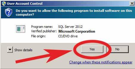 SQL_Server_System_CLR_Types_06