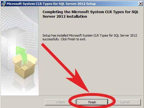 SQL_Server_System_CLR_Types_07