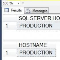 ServerName_Resolved