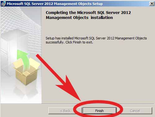 Shared_Management_Objects_07