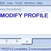 ModifyProfile