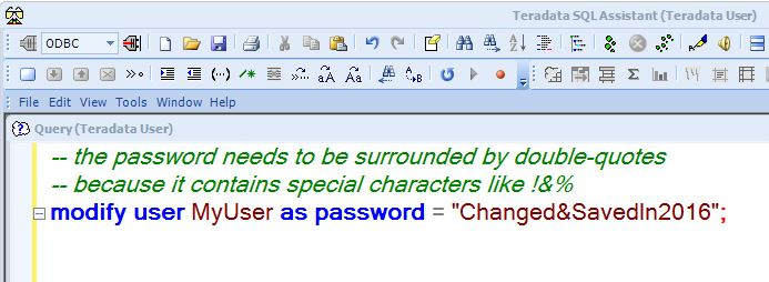 teradata_password_change02
