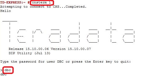 Enter_DBC_Password