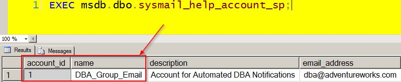 sysmail_help_account_sp
